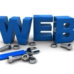 Alt du bør vide om HSTS, når du har en hjemmeside
